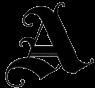 Armetta Nicoletta - Armenico